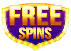 everything about free spins