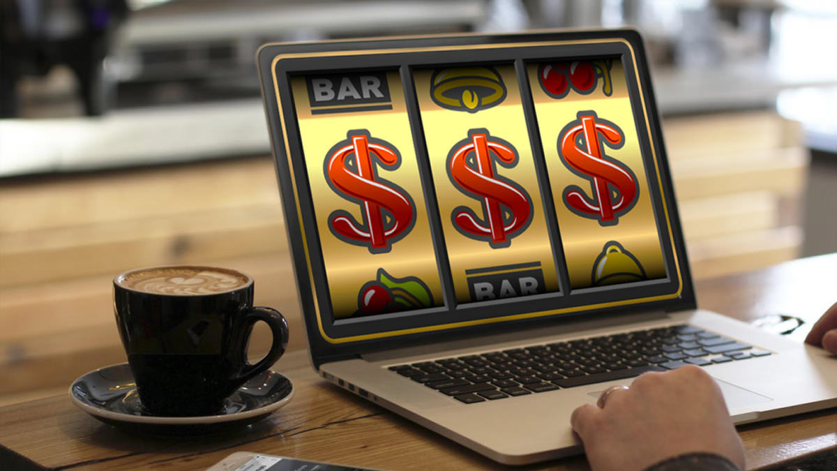 What Do We Have to Know About Online Slots